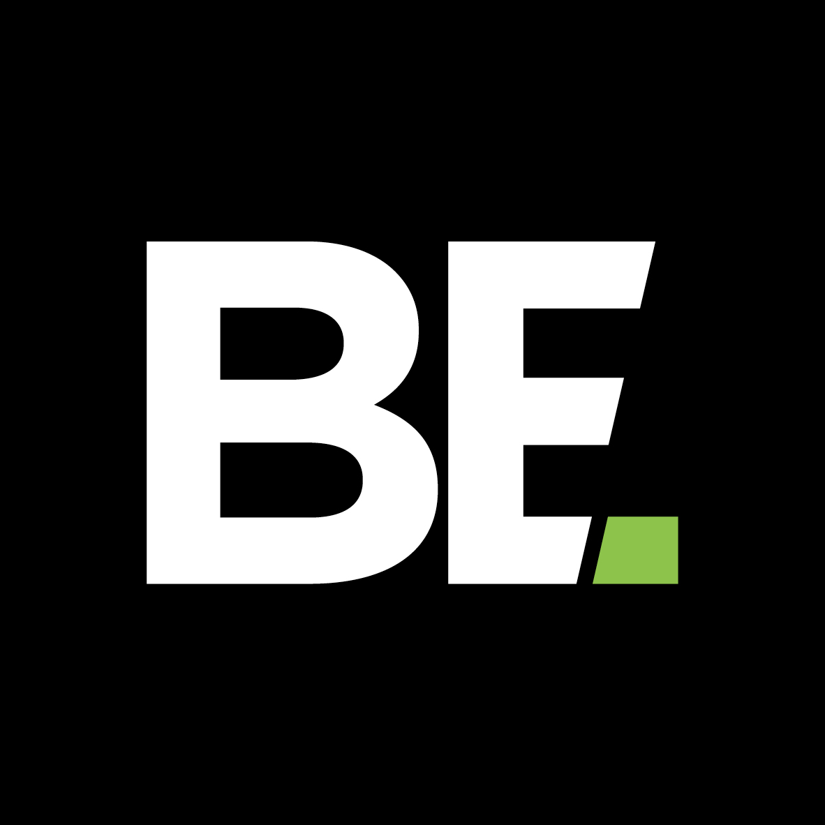 Be Agency